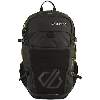 Dare 2b Mens Vite II Hardwearing Sports Backpack 20 Litres