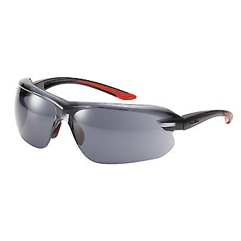 Bolle IRIPSF Iris Spectacles As/Af Smoke