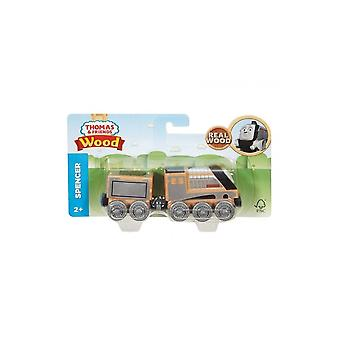 Fisher Price Spencer  - Thomas & Friends Wood