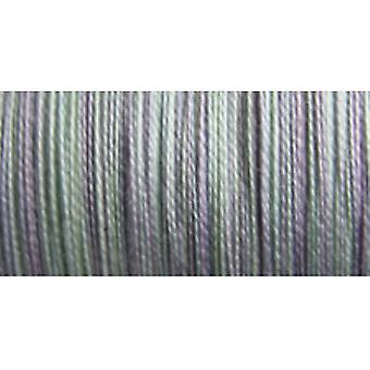 Sulky Blendables Thread 12 Weight 330 Yards Pale Amethyst 713 4071