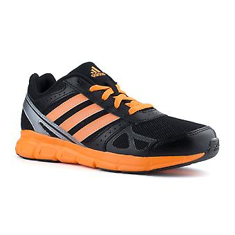 Shoes Adidas Running HyperFast K - child