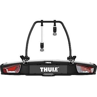 Cycle carrier Thule VeloSpace 917 No. of bicycles=2
