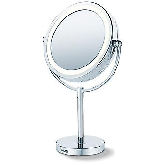 Beurer Bs 69 Cosmetic Mirror With Light