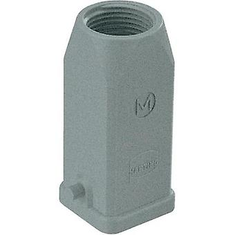 Harting 19 20 003 1440 Han 3A-gg-M20 Accessory For 3 A Size - Nozzle Casing