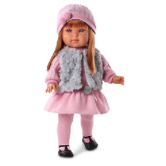 Llorens Laura (Toys , Dolls And Accesories , Baby Dolls , Dolls)