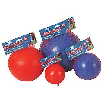Boomer Ball 10cm (4