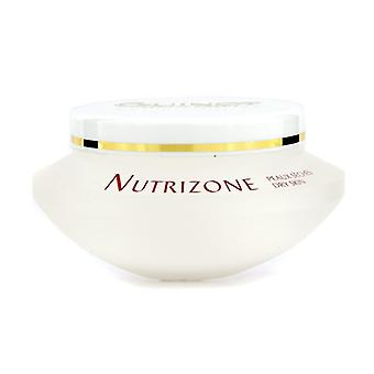 Guinot Nutrizone - Intensive nærende Face Cream 50ml / 1.6 oz