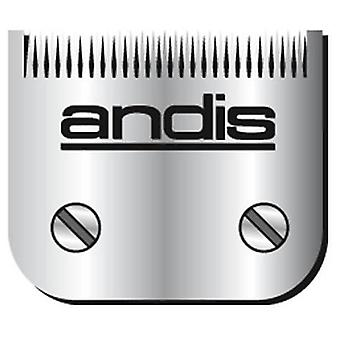 Artero 7F Andis Blade 3.2mm. (Man , Hair Care , Accessories)