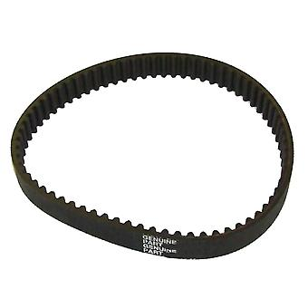 Qualcast Turbotrak Turbo Trak 35 Lawnmower Belt QT039
