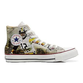 Converse All Star A11101 universal all year unisex shoes