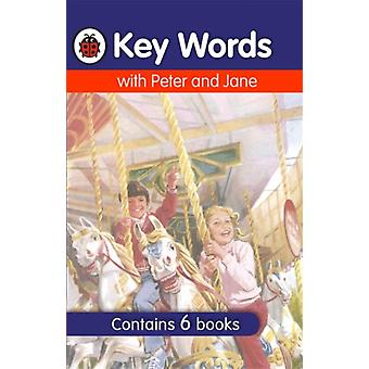 Key Words: Boxset (Hardcover) by Murray William