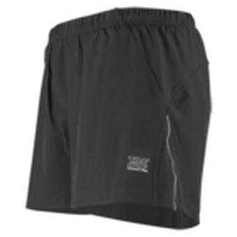 TAO Men Shorts Basic Laufhose - 8086-700