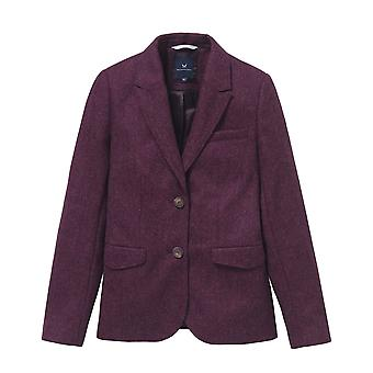 Crew Clothing Grasmere Ladies Blazer (AW16)