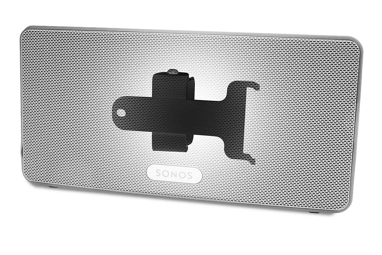 Vebos wall mount Sonos Play 3 black