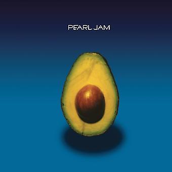 Pearl Jam - Pearl Jam [Vinyl] USA import