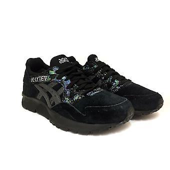 Asics Gel Lyte V Borealis Pack hl6k69090 universal all year women shoes