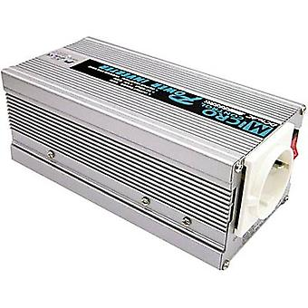 Inverter Mean Well A301-300-F3 300 W 12 Vdc
