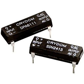 Crydom SDI2415 Solid State DIP PCB Load Relay