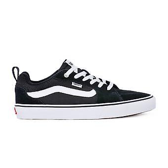 Vans Filmore Iju VA3MTJIJU universal all year men shoes