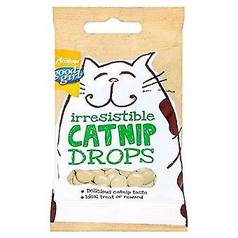 Katzenminze Drop Cat Treats Snack