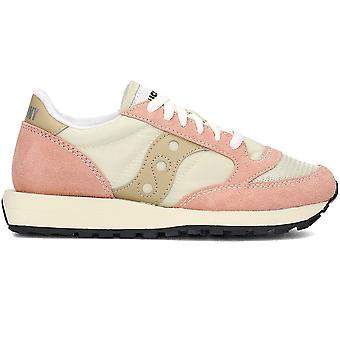 Saucony Jazz Original S6036831 universal  women shoes