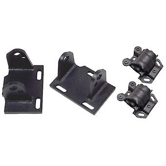 Trans-Dapt 4606 Motor Mount Kit