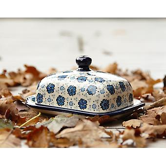 Butter dish, 250 g, tradition 34, BSN J-554