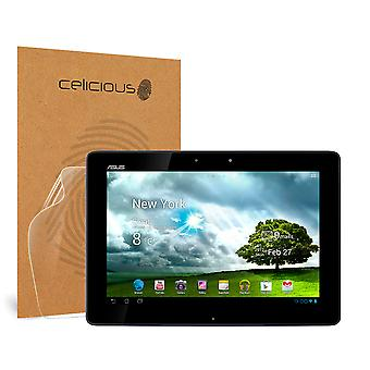 Celicious Impact Anti-Shock Shatterproof Screen Protector Film Compatible with Asus Transformer Pad TF300T