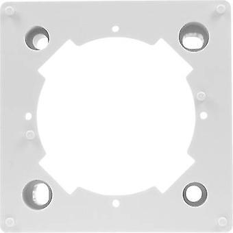 Axing TZU 1 Antenna socket cover Surface-mount