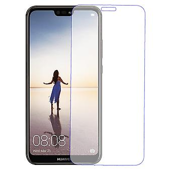 Huawei P20 Lite screen protector 9 H laminated glass tank protection glass tempered glass