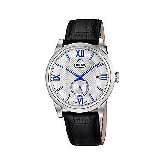 Jaguar - wrist watch - men - J662-5 - ACM - classic