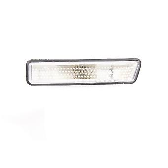 Right Side Lamp (Clear Suv Models) for BMW X5 2000-2006