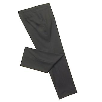 Gardeur Trousers KAYLA 5 68460 Black