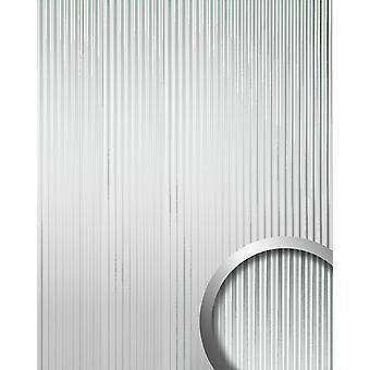 Wall panel WallFace 11360-SA