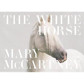 The White Horse by The White Horse - 9780847858491 Book