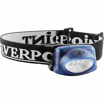 Hunter XL25 Headtorch