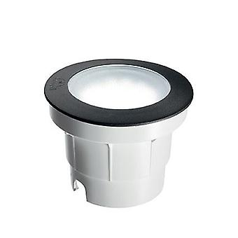Ideal Lux - Ceci Round Large Recessed LED Light IDL120324