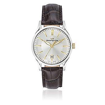 Philip Watch R8251180004-hand clocks male