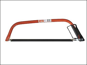Bahco SE-15-24 Economy Bowsaw 600mm (24in)