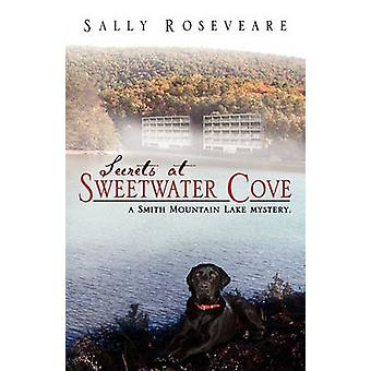 Geheimen op Sweetwater Cove in Roseveare & Sally