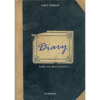 Journal de Jnemann & Barry