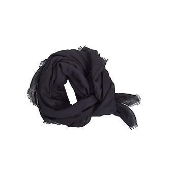 Urban Classics Unisex scarf One Color