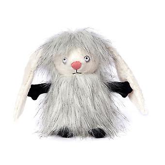 Sigikid hug Rabbit Snow Patrol BeastsTown
