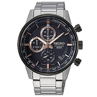 Seiko Clock Unisex ref. SSB331P1