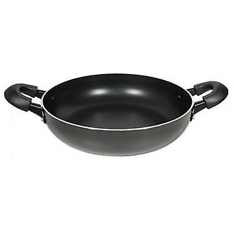 IMF Saucepan Selection (Kitchen , Household , Pots and pans)