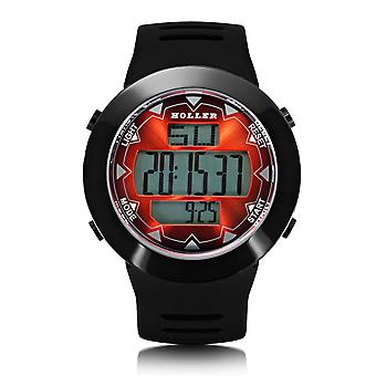 Holler Inferno  Red Watch HLW2191-4