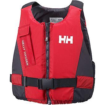 Helly Hansen Mens & W vann sport oppdrift hjelp Rider Vest redningsvest