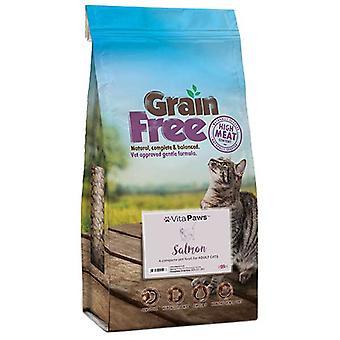 Vitapaws/cat-food/salmon-cat-food