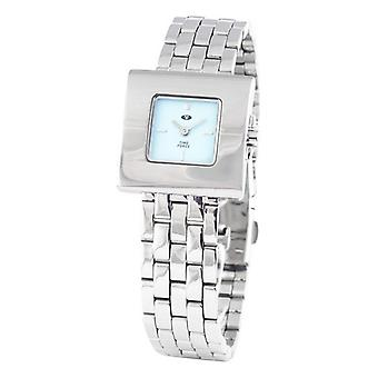 Women's Time Force Watch TF1164L-03M (28 mm)