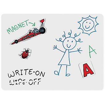 Magnetic Dry Erase Board Patch Products Ppdeb 811 Ppdeb 811